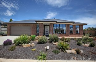 Picture of 19 Beaumont Place, Woodend VIC 3442