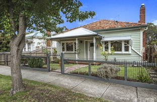 Picture of 57 Hansen Street, West Footscray VIC 3012