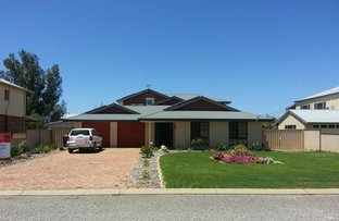 Picture of 14 Coubrough Place, Jurien Bay WA 6516