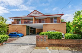 Picture of 4/191 Gympie Street, Northgate QLD 4013
