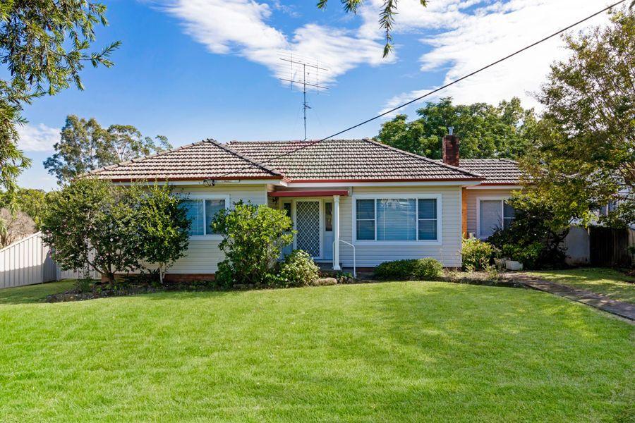 59 Regent Street, Riverstone NSW 2765, Image 0