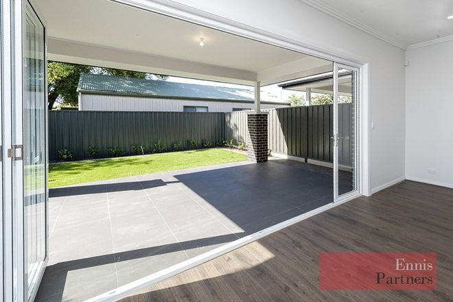 Picture of 16b Lorraine Ave, CLARENCE PARK SA 5034