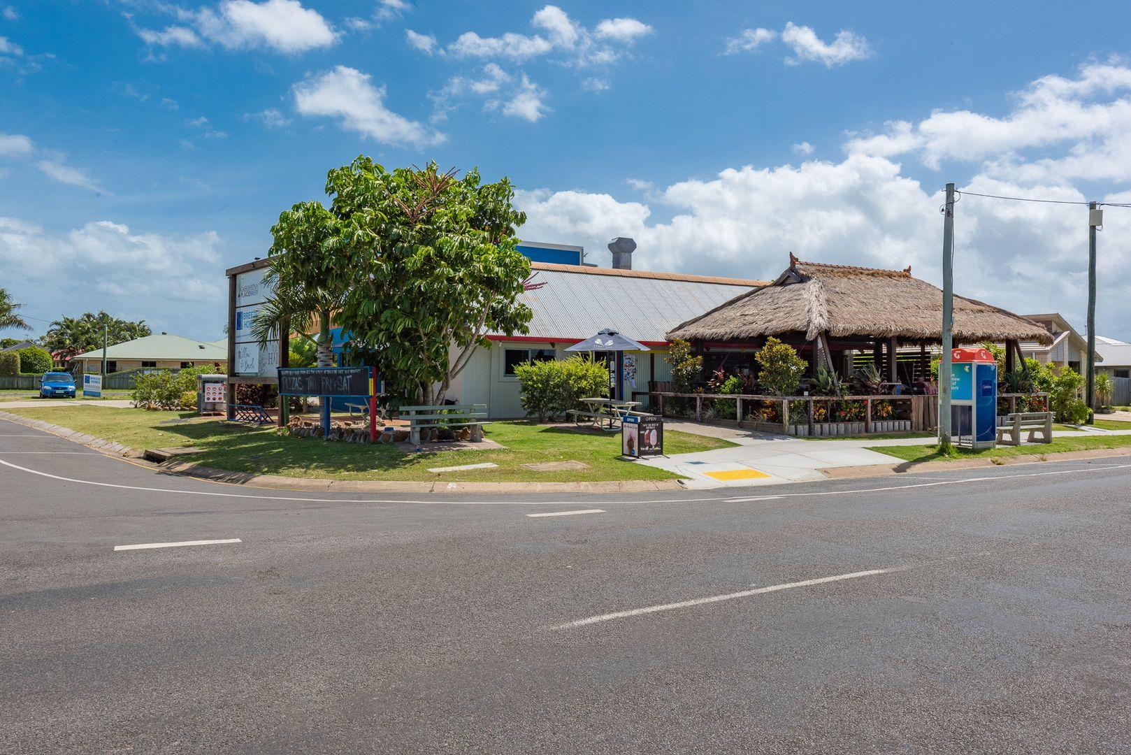 29 Innes Park Road, Innes Park QLD 4670, Image 0