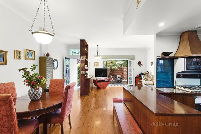 Picture of 127 Beavers Road, NORTHCOTE VIC 3070