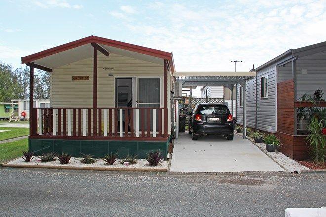 Picture of 4/2 Arnott Street, LAURIETON NSW 2443