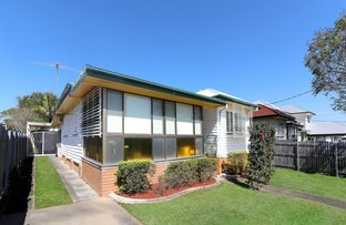 Picture of 76 Harrington Street, Darra QLD 4076