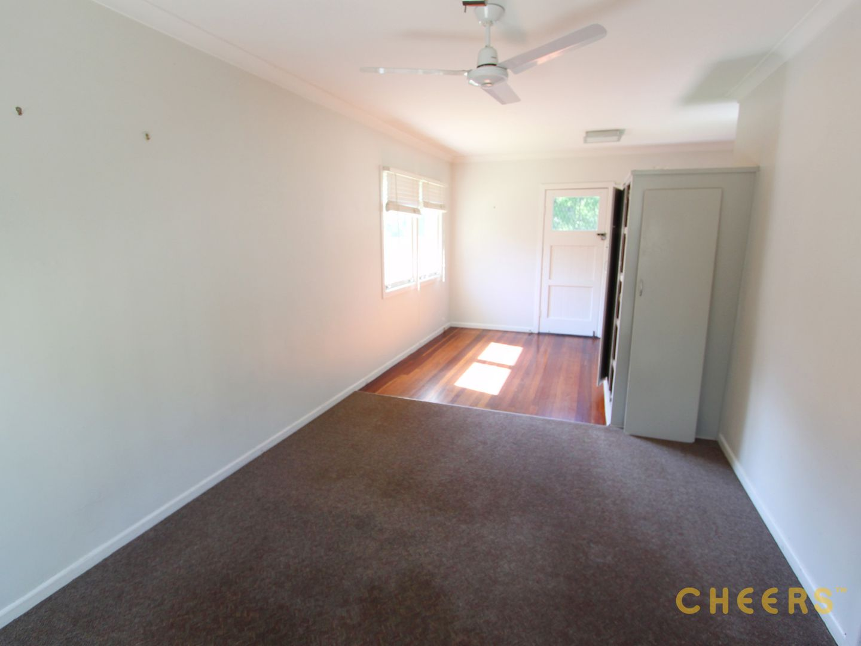 3/70 Abingdon Street, Woolloongabba QLD 4102, Image 2