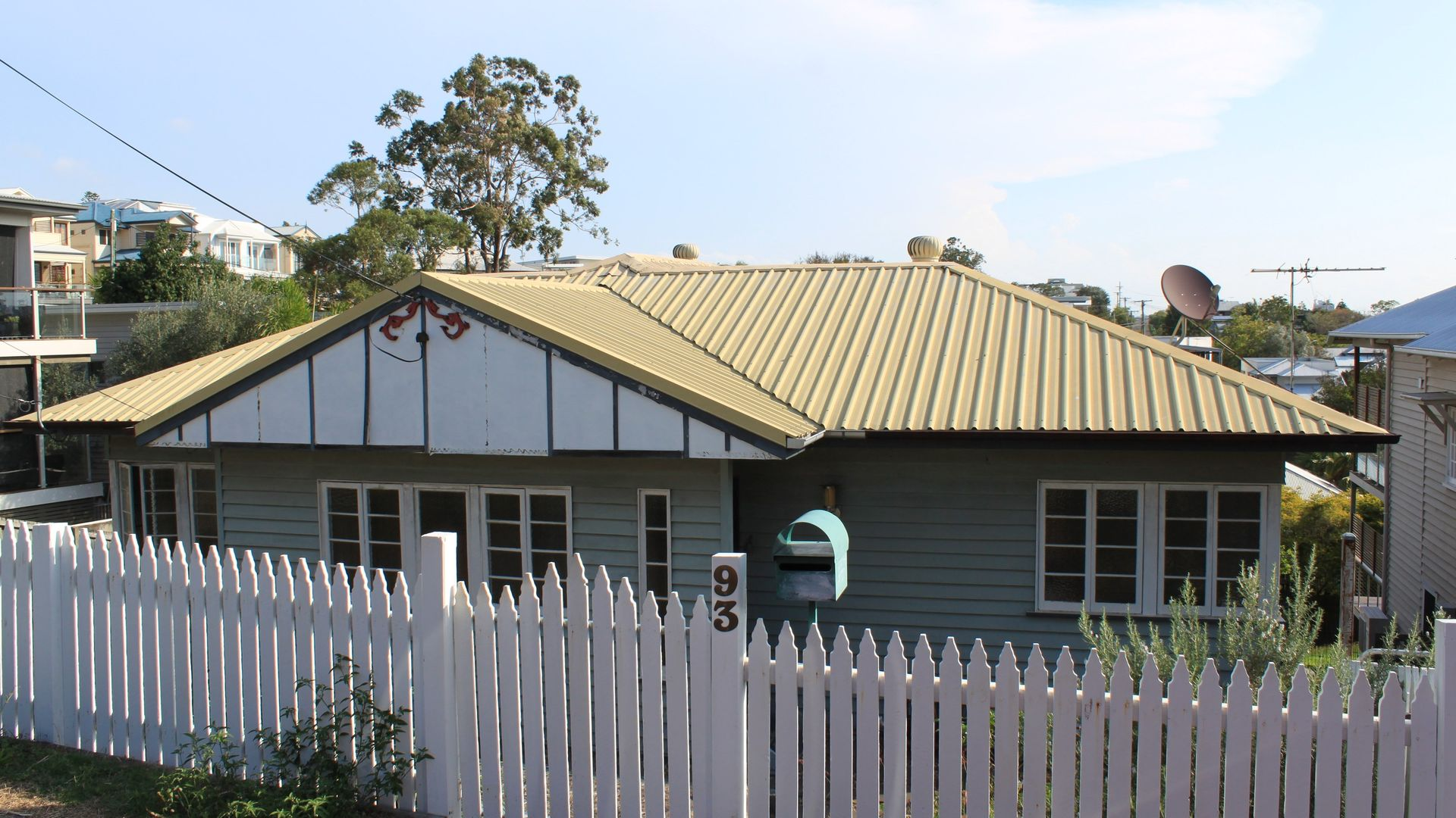 93 Agnew Street, Norman Park QLD 4170, Image 2
