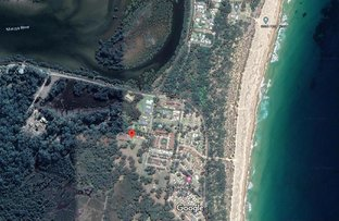 Picture of 13-15 Native Way, Moruya Heads NSW 2537