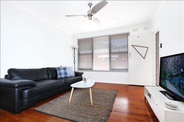 2/14 Ziems Avenue, Towradgi NSW 2518, Image 2