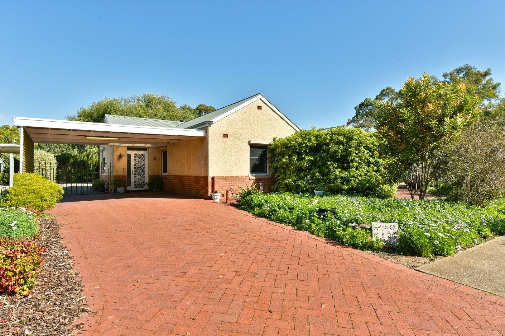 10 Coolah Terrace, Marion SA 5043, Image 0