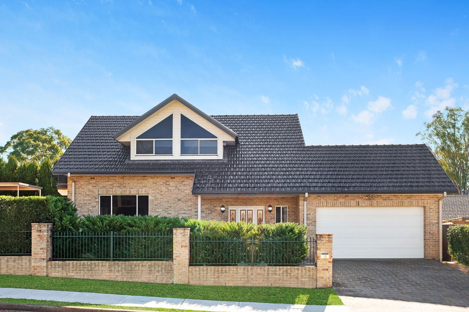 64A Grose Vale Road, North Richmond NSW 2754, Image 0