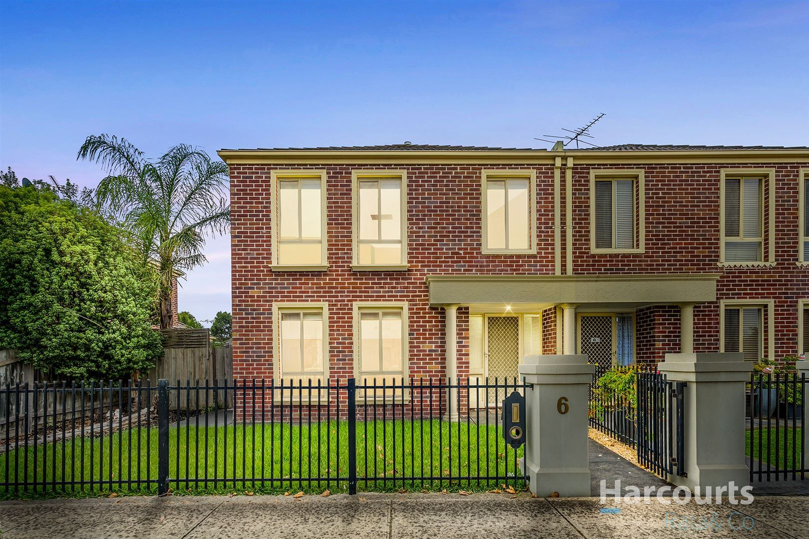 6 Trinity Way, South Morang VIC 3752, Image 0