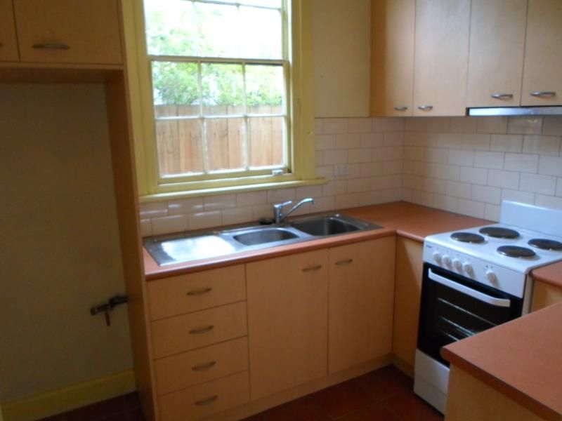 99 Ballarat Street, Yarraville VIC 3013, Image 1