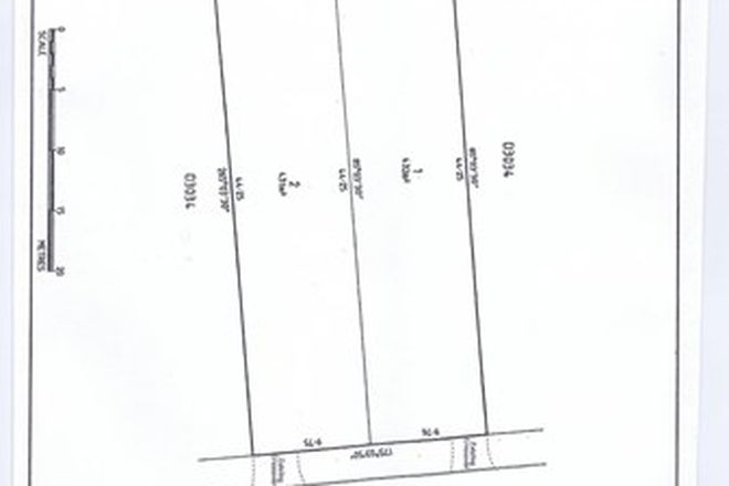 Picture of Lot 2/6 Wingfield Street, CLOVELLY PARK SA 5042