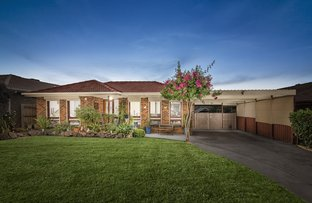 Picture of 34 Redleap Ave, Mill Park VIC 3082