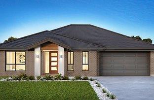 Gillieston Heights NSW 2321