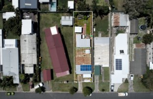Picture of 93 Nothling Street, Moffat Beach QLD 4551