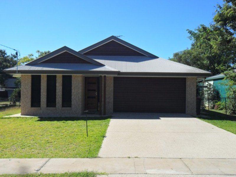 17 Rickertt Street, Capella QLD 4723, Image 0