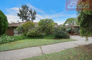 Picture of 3 Page Court, Wodonga VIC 3690