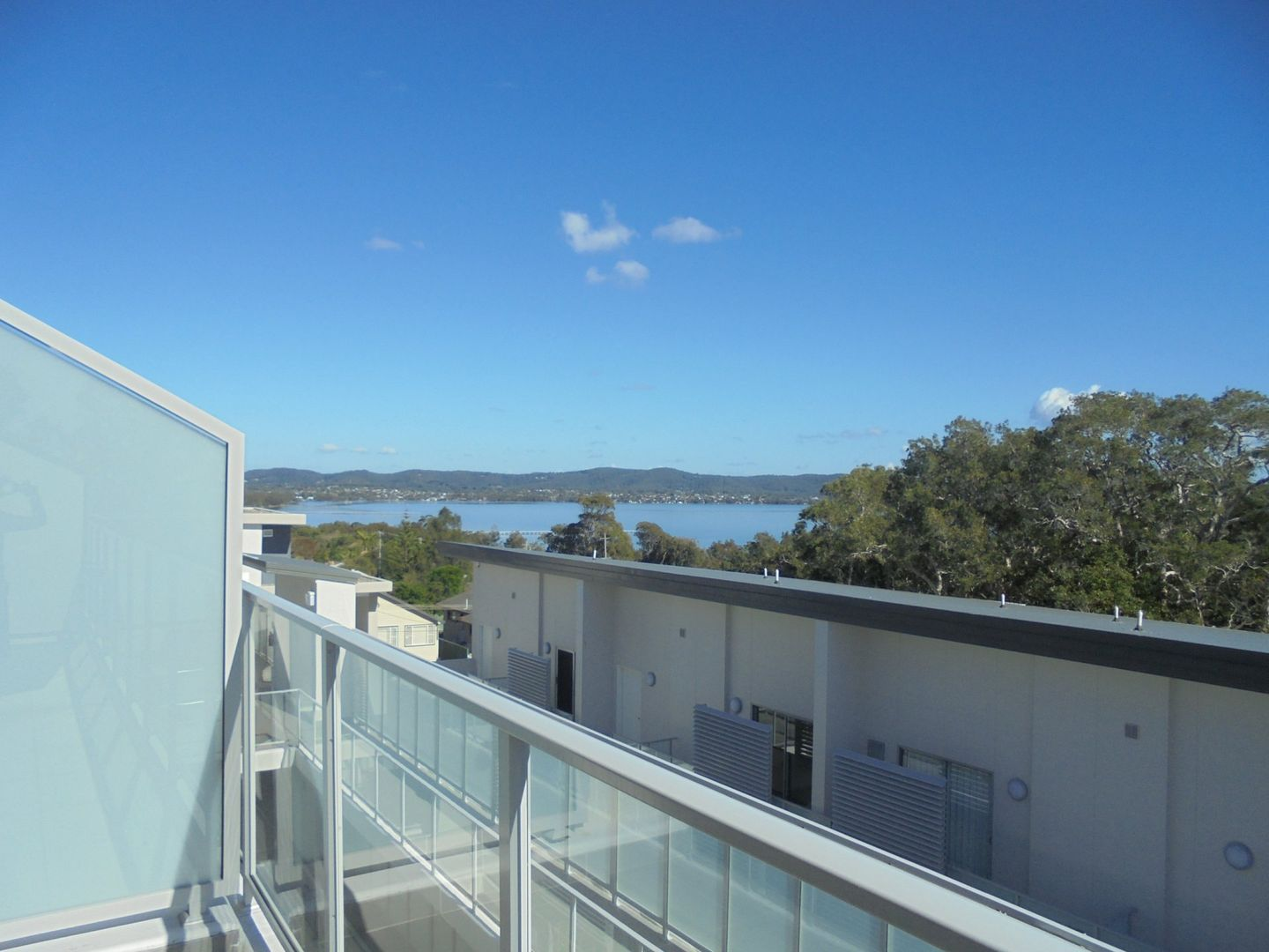 42/2 Norberta Street, The Entrance NSW 2261, Image 0