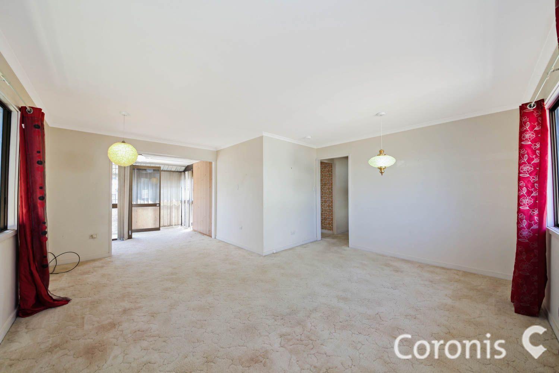11 Lavaine Street, Bracken Ridge QLD 4017, Image 1