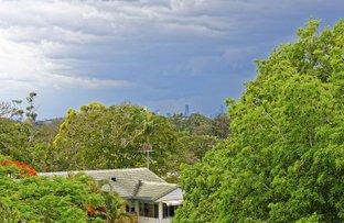 Picture of 91 Minto Crescent, Arana Hills QLD 4054