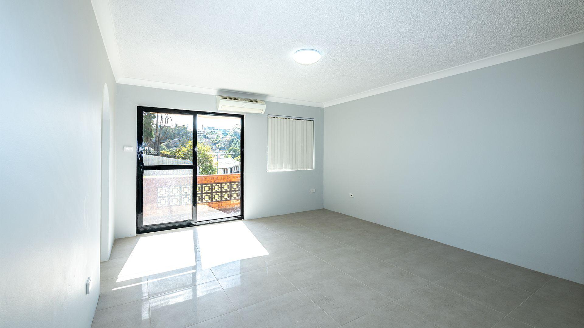 29/59 Collins Street, Kiama NSW 2533, Image 2
