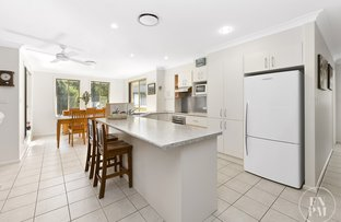 Picture of 1/4 Marisa Court, Port Macquarie NSW 2444