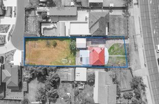 Picture of 6 Windsor Road, Kellyville NSW 2155