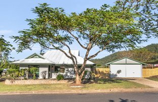 Picture of 2 Bellbush Close, Mount Sheridan QLD 4868