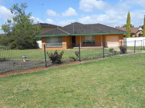2 NOOREBAR AVENUE, Griffith NSW 2680, Image 1