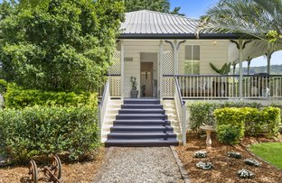 Picture of 48 Ramsay Road, Clear Mountain QLD 4500
