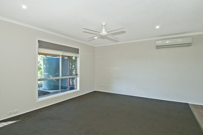Picture of 19 Bingo Street, HOLMVIEW QLD 4207