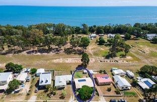 Picture of 541 Oregan Creek Road, Toogoom QLD 4655