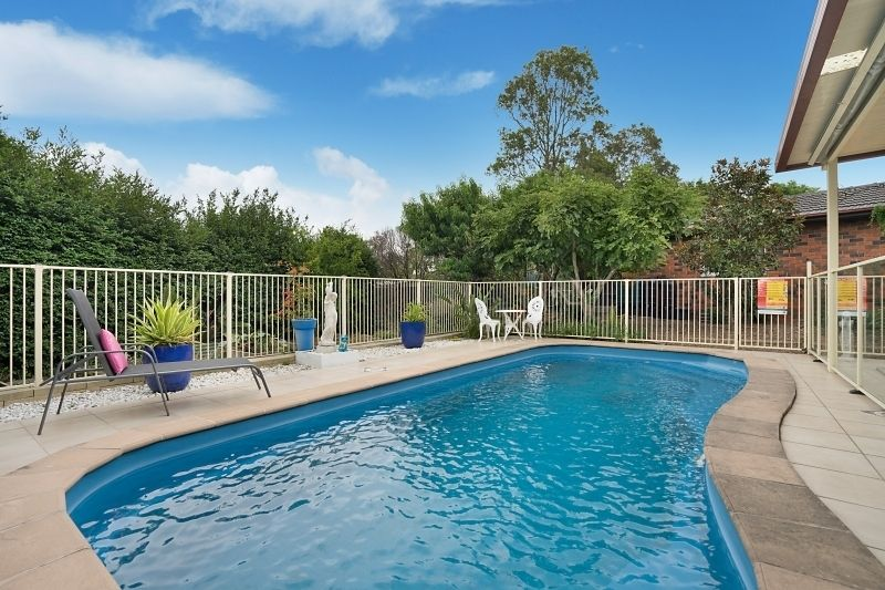 7 Lindeman Street, Ashtonfield NSW 2323, Image 1