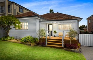 Picture of 13 Bruce Street, Kogarah Bay NSW 2217