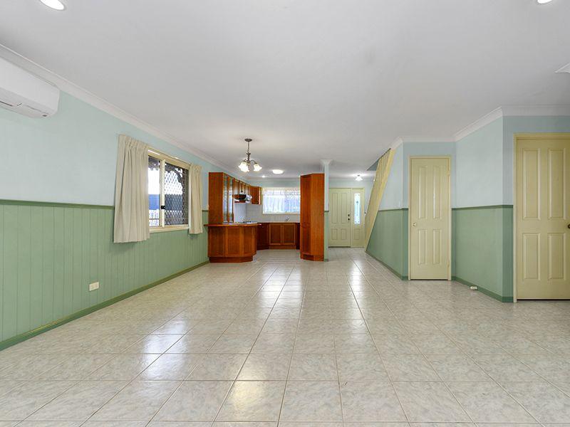 4/33 Oak Street, Balmoral QLD 4171, Image 2