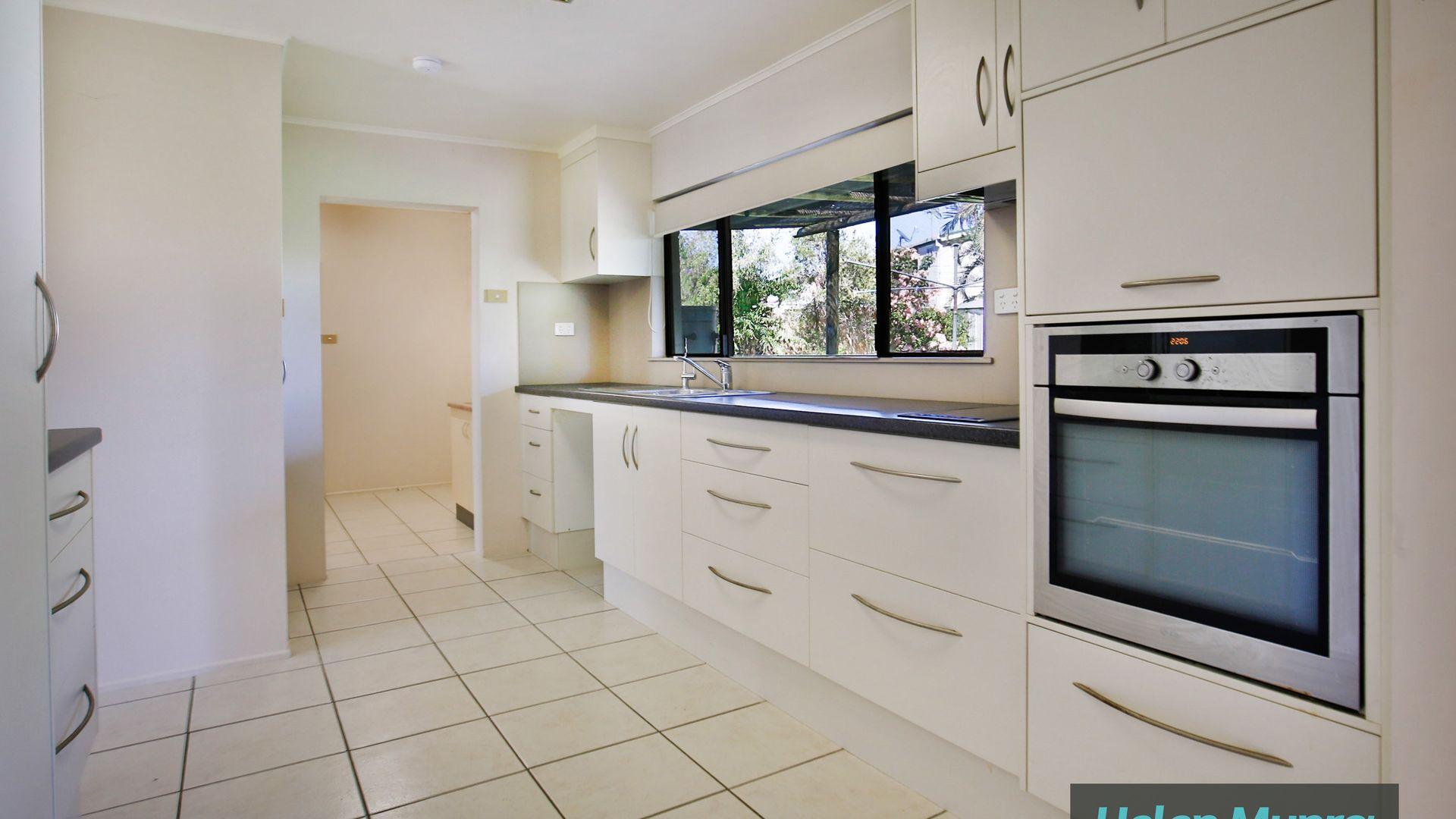 5 Warwick Court, Kirwan QLD 4817, Image 1