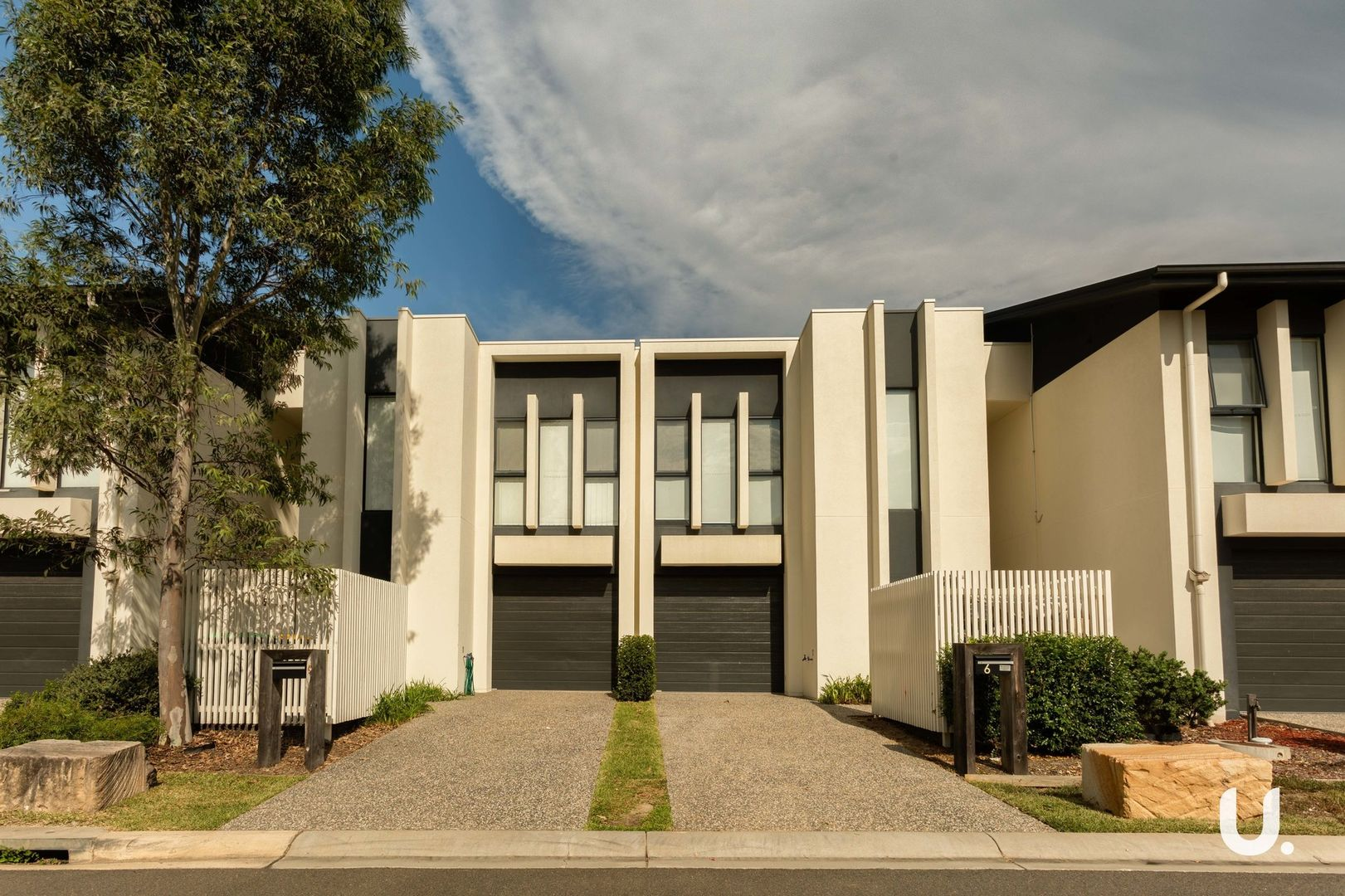 44 Rutherford Avenue, Kellyville NSW 2155, Image 0
