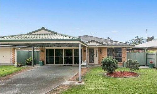 70 Evelyn Road, Wynnum West QLD 4178, Image 0