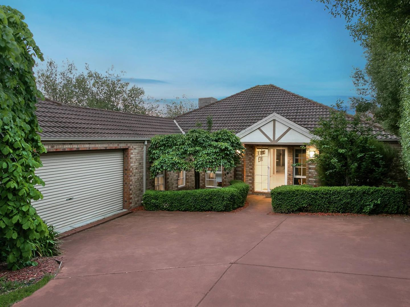 7 Tangermere Place, Lilydale VIC 3140, Image 0