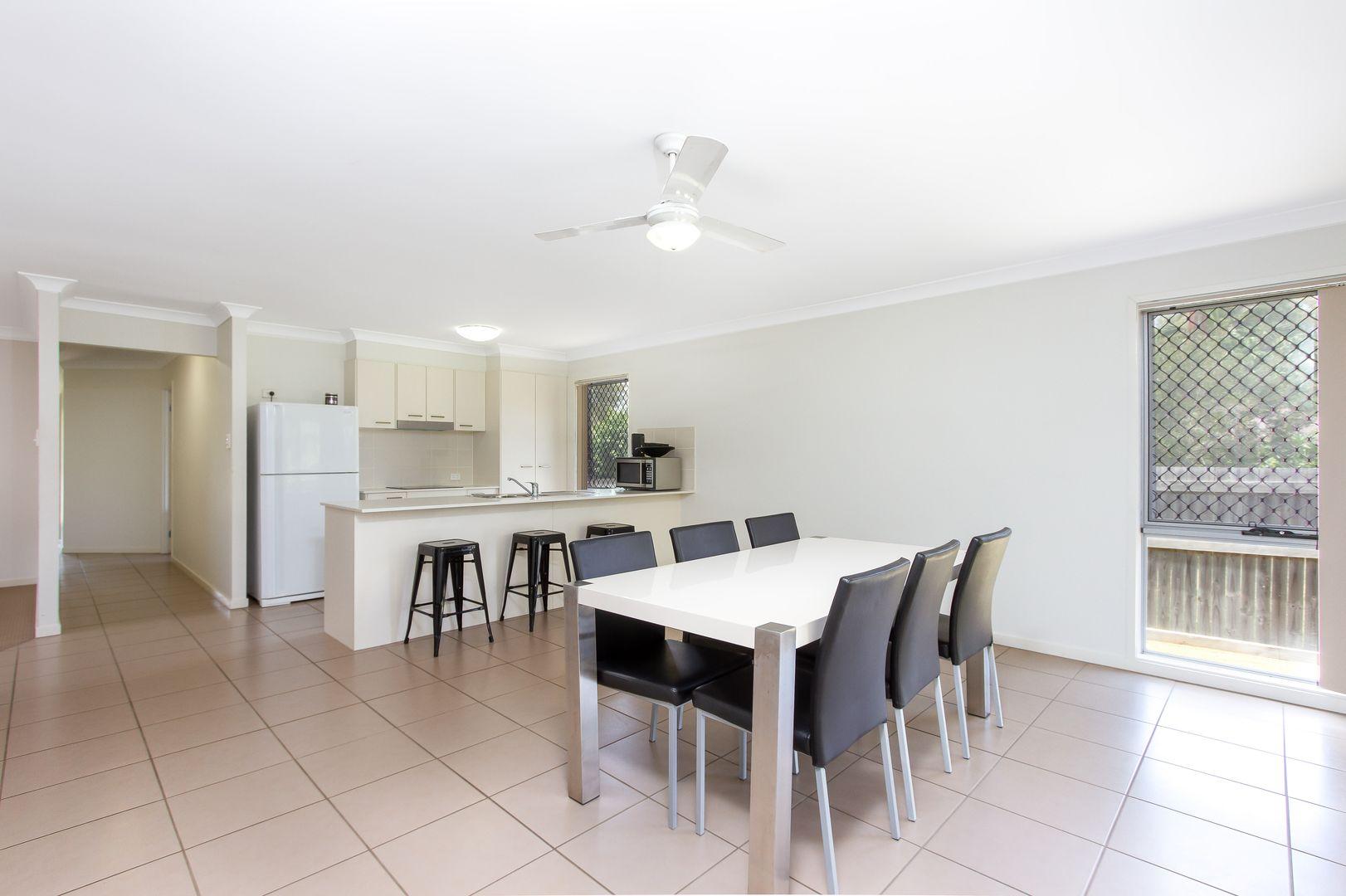 1/59 Richards St, Loganlea QLD 4131, Image 1
