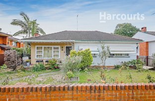 Picture of 20 Allman Street, Campbelltown NSW 2560