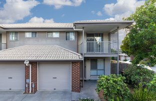 Picture of 31/16 Bluebird Avenue, Ellen Grove QLD 4078