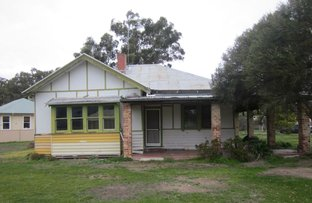Picture of 53 Torrens Street, Marong VIC 3515
