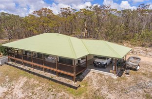 Picture of 10 Lady Elliot Drive, Agnes Water QLD 4677