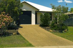 Picture of 31 Riverbend Drive, Douglas QLD 4814