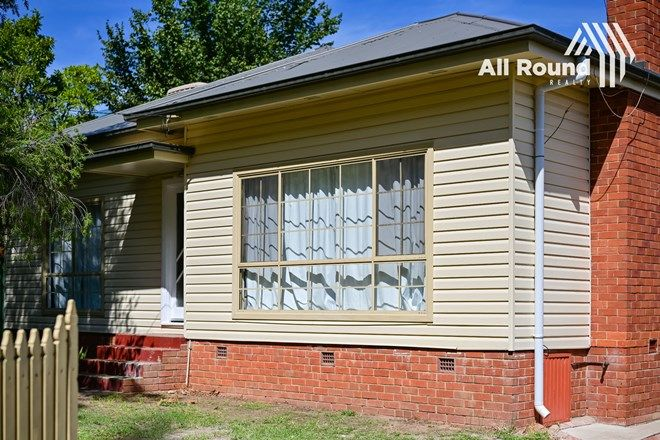 Picture of 295 Norfolk Street, EAST ALBURY NSW 2640