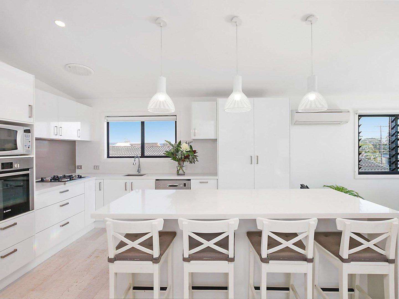101 McLachlan Avenue, Shelly Beach NSW 2261, Image 2